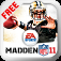 MADDEN NFL 11 by EA SPORTS™ FREE