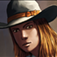 Rangy Lils Wild West Adventure