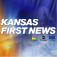 Kansas First News