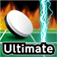 HOT REVERSI Ultimate Icon
