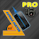 iAngle Meter PRO Icon