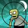 Stupid-Zombies-icon-ios