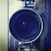 iSupr8 Icon