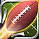 Pocket Passer QB Icon