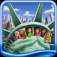 Big City Adventure: New York City (Full) icon