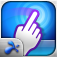 Splashtop Touchpad Icon