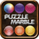 Puzzle Marble Deluxe