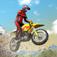 Ace Moto 3D Icon