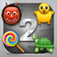 Emoji 2  300 plus NEW Emoticons and Symbols