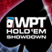 World Poker Tour® Hold