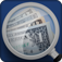 LookTel Money Reader Icon