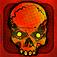 Skull Smasher Icon