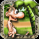 Caveman Adventure Lite icon