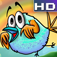 Squishy Birds icon