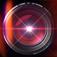 LensLight Icon