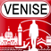 Venise Monument Tracker Icon