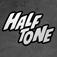 Halftone Icon