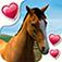 My Horse ios