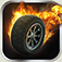 Death Rally Icon
