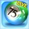 Bingo City Live HD 75