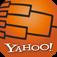 Yahoo Tourney 12