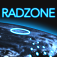 Radzone Icon