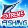 Extreme Fishing Icon