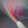 Flowpaper Icon