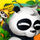 Panda GO Icon