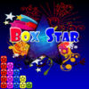BoxStar Review iOS