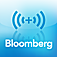 Bloomberg Radio plus