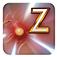 Zitstorm Icon