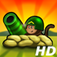 Bloons TD 4 HD Icon