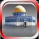 اخبار فلسطين