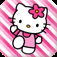 Hello Kitty Wallpapers Backgrounds Skins and Shelves