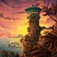 Forbidden Island Icon
