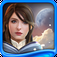 Awakening - Moonfell Wood icon