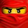 LEGO Ninjago Spinjitzu Scavenger Hunt icon