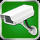 Live Cams Pro - IP Camera Viewer icon