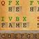 CryptoQuip Icon