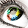 Eye Colorizer FREE Icon