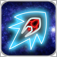 Hyperlight Icon