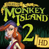Monkey Island Tales 2 HD