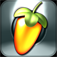 FL Studio Mobile HD Icon