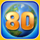 Around the World in 80 Days The Game ios