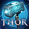 THOR: Son of Asgard icon