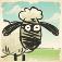 Home Sheep Home Icon