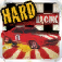 Hard Racing icon