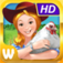 Farm Frenzy 3 HD Icon