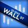 Stock Trading Ideas Icon